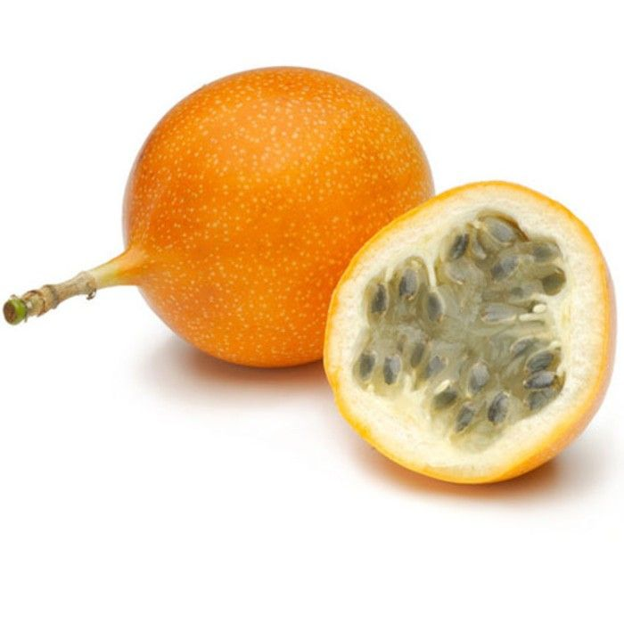 Orange passion fruit seed Just 10k  sms / wa 085777119992 line id : silkynazma