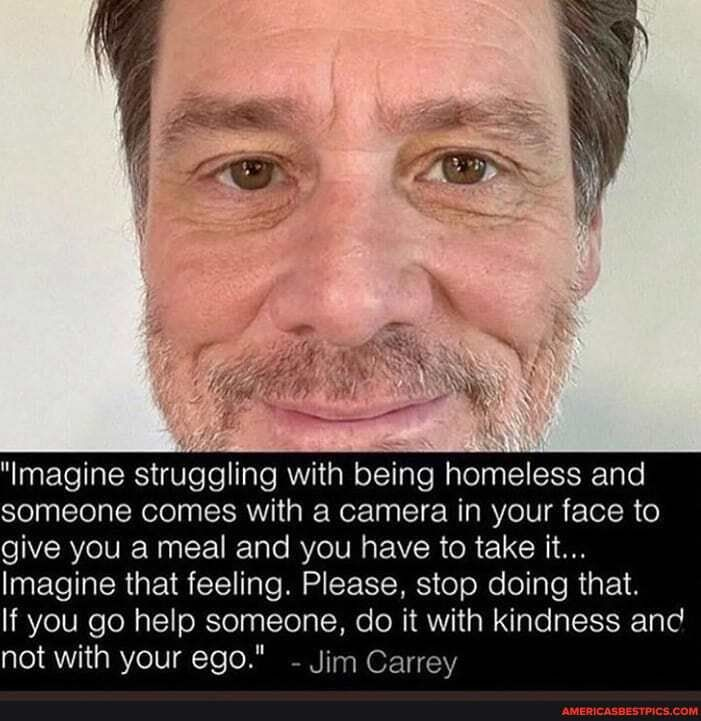 Found On America S Best Pics And Videos Homeless Quotes Feelings Picture Quotes