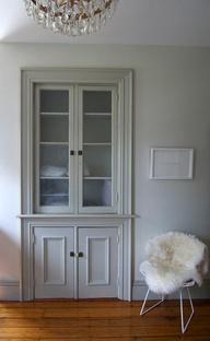 Top 8 ideas about Hallway cabinet ideas on Pinterest ...