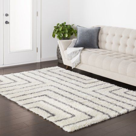 Home Products Rugs Colorful Rugs Area Rugs