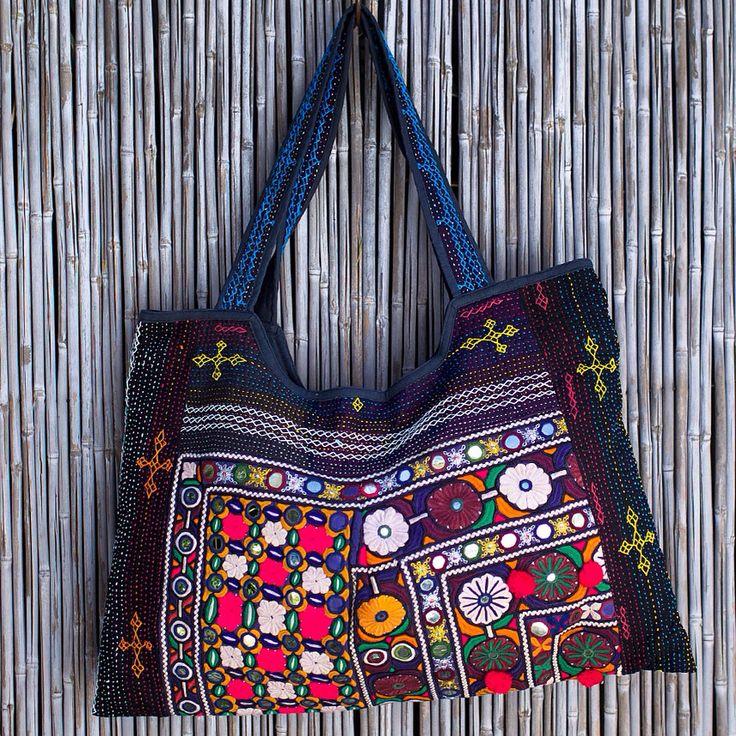 Banjara bags coming soon