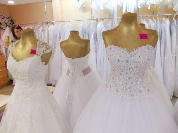платье свадебное http://stafka.ru/idei/autor.php?id=38&chapt=1343