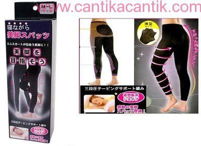 Slimming Night Legging Kecilkan Paha. Celana legging pembakar lemak dan selulit pada paha dan betis. **Selengkapnya: http://c-cantik.me/vk4i **Order Cepat: http://m.me/cantikacantik.id  KONTAK KAMI DI - PIN BBM 2A8FB6B4 - SMS / WA 081220616123 Untuk Fast Response