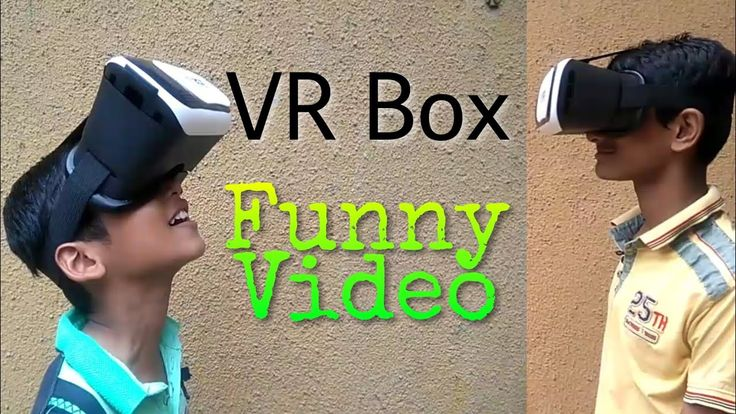 #VR #VRGames #Drone #Gaming What is VR Box (Funny video)/Welcome2hell vr box funny compilation, Vr box funny moments, vr box funny movie, vr box funny reaction, VR BOX funny Video, vr box funny videos filipino, vr box funny videos philippines, vr box funny videos pinoy, vr videos #VrBoxFunnyCompilation #VrBoxFunnyMoments #VrBoxFunnyMovie #VrBoxFunnyReaction #VRBOXFunnyVideo #VrBoxFunnyVideosFilipino #VrBoxFunnyVideosPhilippines #VrBoxFunnyVideosPinoy #VrVideos https://www.
