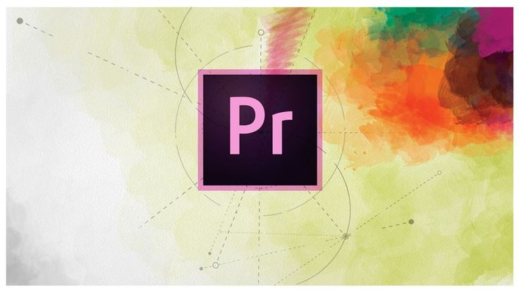 Adobe Premiere Pro CC 2017 Only 1.5 hrs : Learn Premiere Pro - Udemy Coupon 100% Off   Learn Adobe Premiere Pro CC Video Editing for beginners in a Short Time start Editing with Premiere Pro & Make ARTWORK Adobe Premiere Pro CC Video Editing Course for amateurs in just 1.5 hrs From Beginner To Advanced You will have the capacity to alter your own video and execute any video Editing and procedure on your recordings This Adobe Premiere Course is intended for individuals who have NO TIME or…