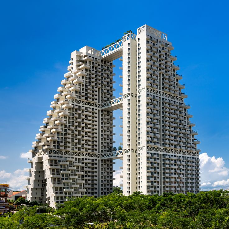 Best Architecture Towers Images On Pinterest Architecture
