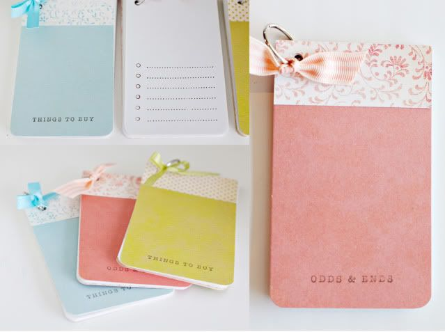 Super cute blog simple as that: simple mother's day card ideas