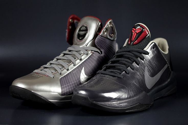 It S A Celebration A Look Back At Significant Sneaker Packs Sneakernews Com Sneakers Sneakers Nike Nike Basketball