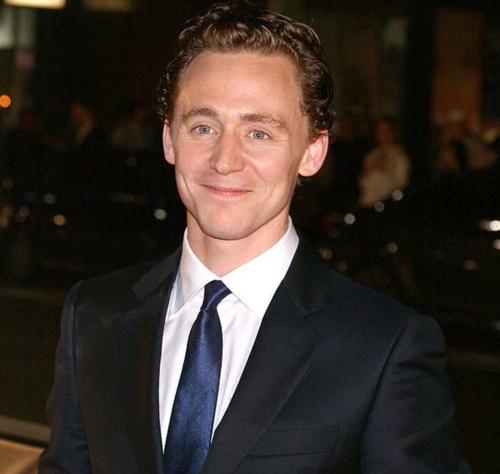 Hiddles: Eye Candy, Toms Hiddleston, My Life, Grown Hiddl, Tommy Hiddl, Tags Toms, Tom Hiddleston