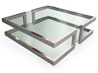 Search All Products Brands And Retailers Of Metal Coffee Tables Discover Prices Catalogues And New Features