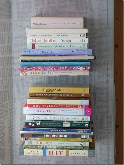 Best 25 bookshelf pantry ideas on pinterest rubbermaid for Ikea bookends uk