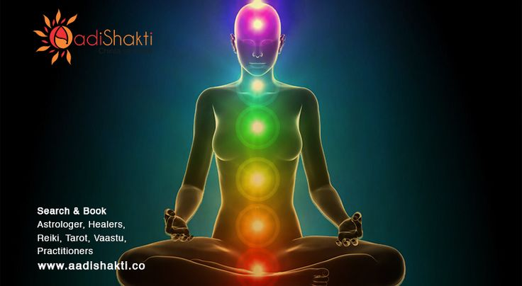 Past life regression inspires you to reach for your dreams www.aadishakti.co