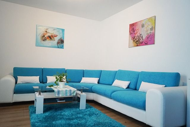 Interior Design Ideas For Small House In 2019 Home Decor Area Rug Decor Living Room Turquoise