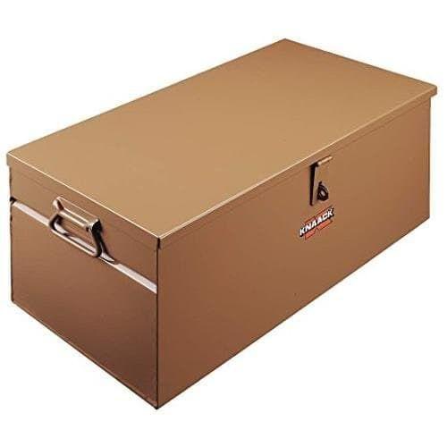 Knaack (28) Jobmaster Chest Tool Box