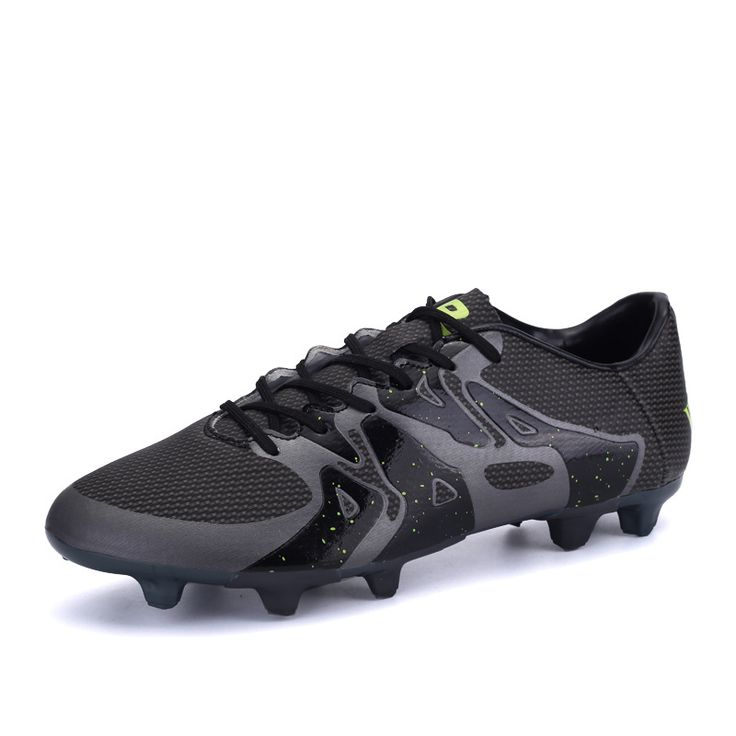 25 best ideas about high top cleats on pinterest pink