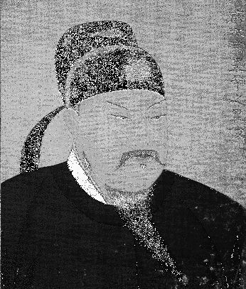 Emperor Taizong of Tang(January 23, 599 – July 10, 649), personal name Li Shimin (Chinese: 李世民), was the second emperor of the Tang Dynasty of China, ruling from 626 to 649. As he encouraged his father, Li Yuan (later Emperor Gaozu) to rise against Sui Dynasty rule at Taiyuan in 617 and subsequently defeated several of his most important rivals, he was ceremonially regarded as a co-founder of the dynasty along with Emperor Gaozu.
