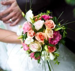 Le succès de la vie du couple chrétien - mariage mode d'emploi | www.jetunoo.fr