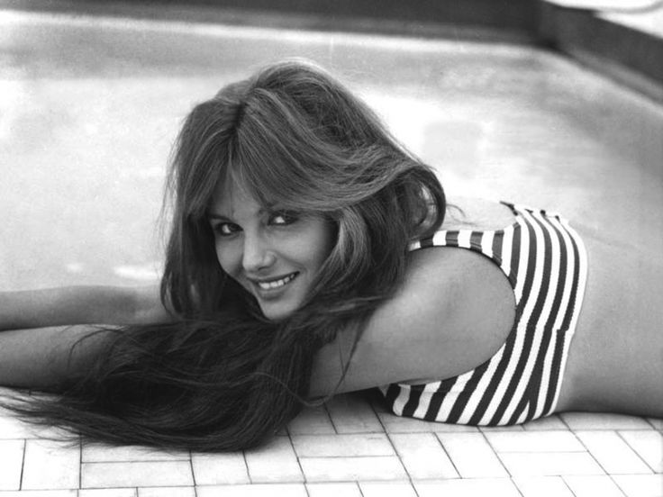 Claudia Cardinale (born 15 April 1938) is an Italian Tunisian actress, and has appeared in some of the most prominent European films of the 1960s and 1970s e.g.Sergio Leone's epic Once Upon a Time in the West (1968).