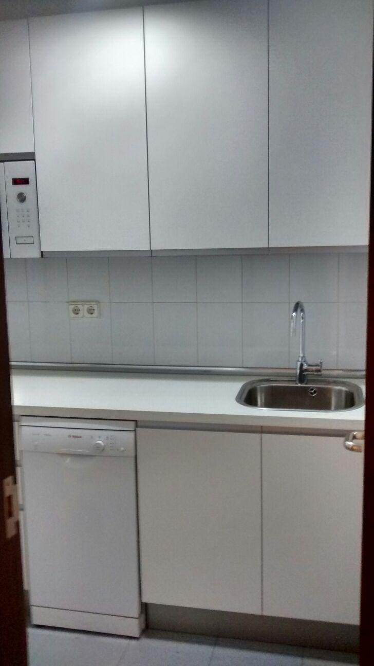 Encimeras de cocina laminadas encimera de cocina laminada - Encimeras alvic ...