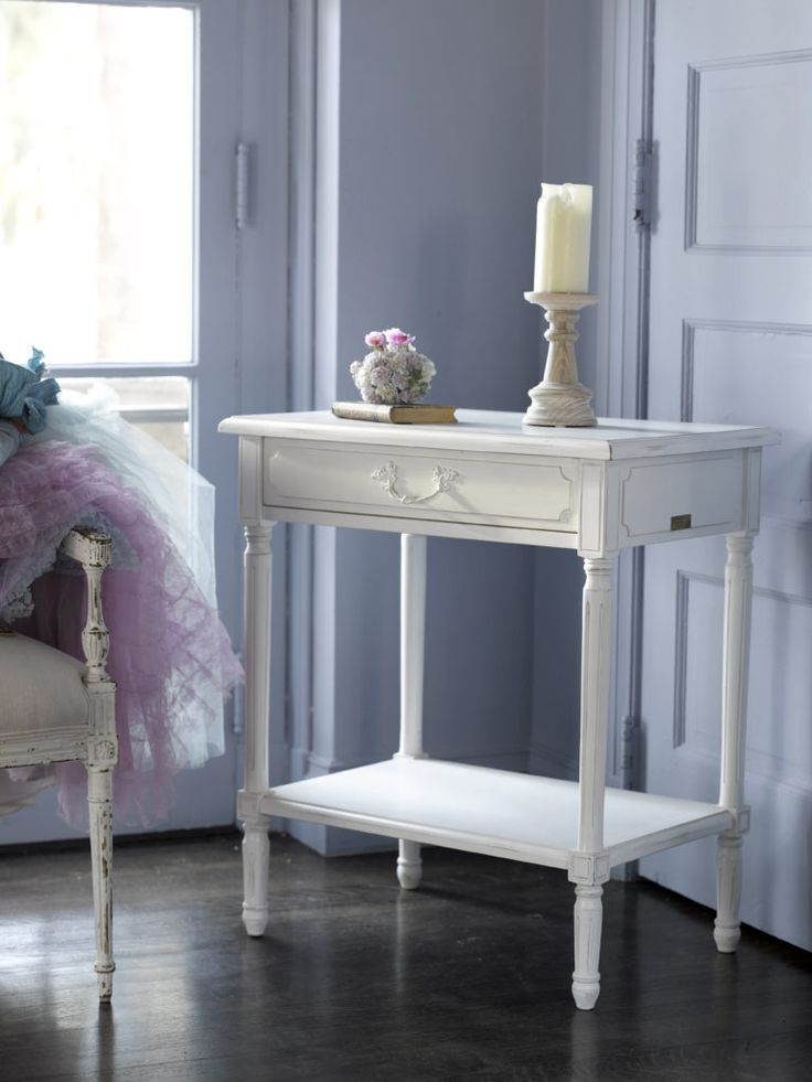 Rachel Ashwell Shabby Chic® Chalk And Clay Paint Pastel Colors Inspiration