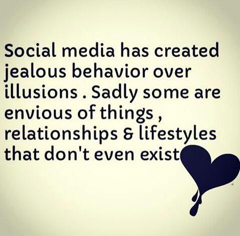 Best 25+ Social media quotes ideas on Pinterest | Social ...