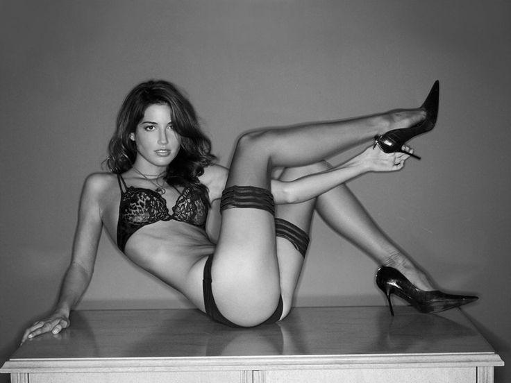 .Sultry Lingerie, Sexy Women, Women Panties, Beautiful, Panties Bra