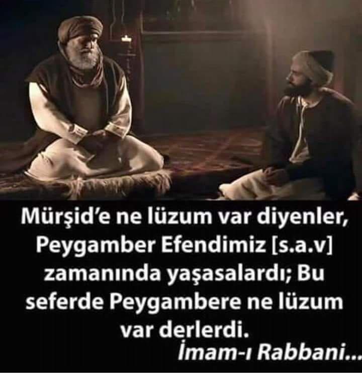 """DİVAN-I İRFAN on Instagram: """"@divani.irfan #mürşidikamil ..."""