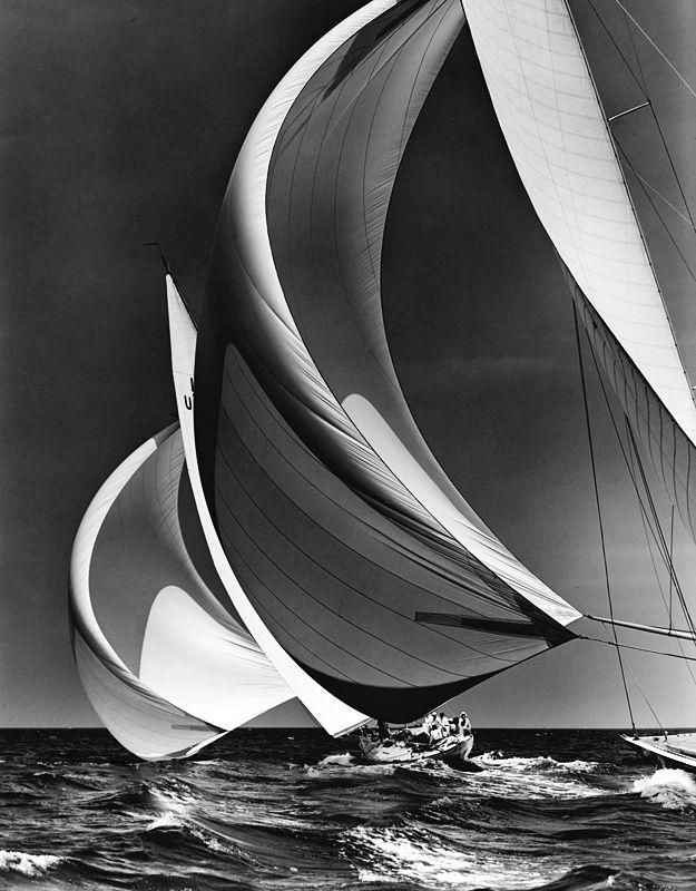Segelboot zeichnung schwarz  137 besten Ships Bilder auf Pinterest | Nova, Antarktika und ...