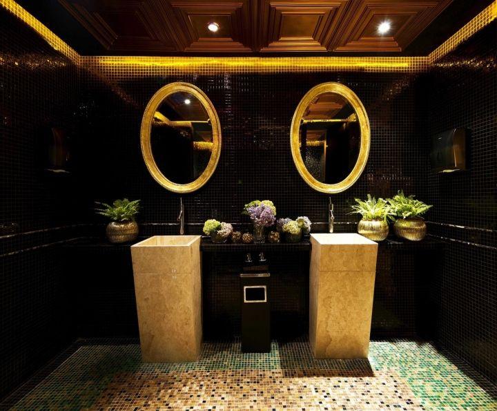 Bathroom Design Jakarta 290 best public restroom images on pinterest | toilet design
