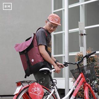 Dapatkan produk lokal terbaik Indonesia untuk melengkapi kebutuhan anda para pria sejati!