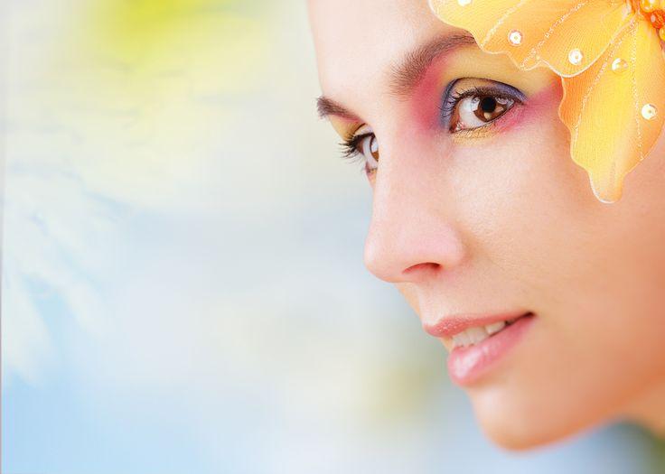 Sole, caldo, primavera, estate, abbronzatura ci portano a riscoprire i colori pastello. Ma stanno bene a tutte? Scopri i suggerimenti della nostra Stella Strala su http://www.stilefemminile.it/colori-pastello-perche-si/