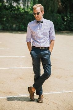 Casual Wedding Dresses For Men