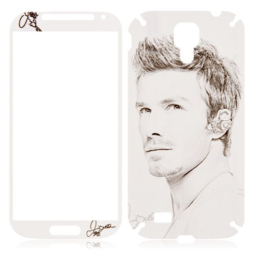 David Beckham Samsung Galaxy S4 Cover Case - Famous Football Player Decal For your Smartphone #cellz.com #davidbeckham #beckham #samsungs4 #samsunggalaxy #smartphone #casecover #football #famous #celebrity #cover #discount #samsungcase $4.24