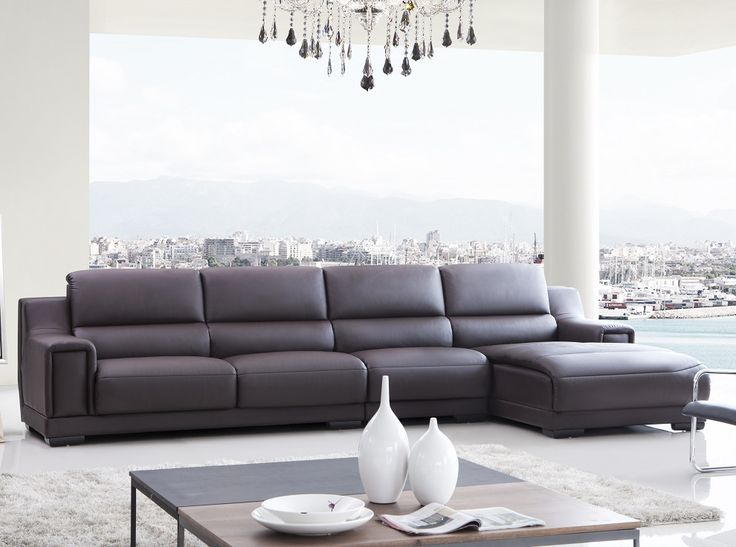 Are you looking for #furniturestores in Fresno CA? Living FurnitureSectional ... : sectional sofas fresno ca - Sectionals, Sofas & Couches