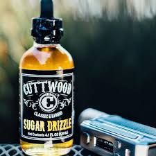 Shop BOSS Reserve by Cuttwood 30ml online from Vapory Shop. It is an online vape juice store, offers best boss reserve vape juice at discounted prices.