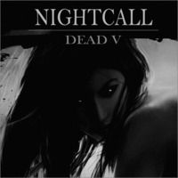 Nightcall - Dead V by MrSuicideSheep on SoundCloud