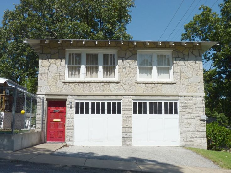 Best 10 prefab garages ideas on pinterest prefab garage for Prefab garage apartment packages