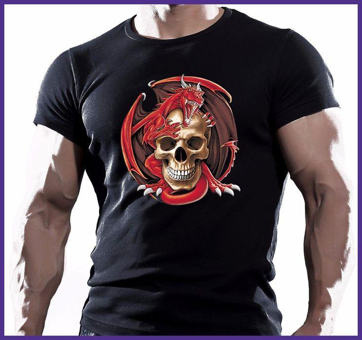 MMA Camiseta Muay Tailandes- Ejercicio Gimnasio,Bomberos,Deporte,Ropa Casual Top T Shirt High Quality O-Neck T-Shirt Men