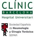 La Asociación Nacional de Hipertensión Pulmonar asistió el viernes 21 de Diciembre a la IV edición de la Jornada de Hipertensión Pulmonar para pacientes y familias; tuvo lugar en la sala de actos Farreras Valentí del hospital Clinic de Barcelona,  organizada por el Instituto Clínic del Tórax (ICT) en colaboración con la Sociedad Española de Neumología y Cirugía Torácica (SEPAR).