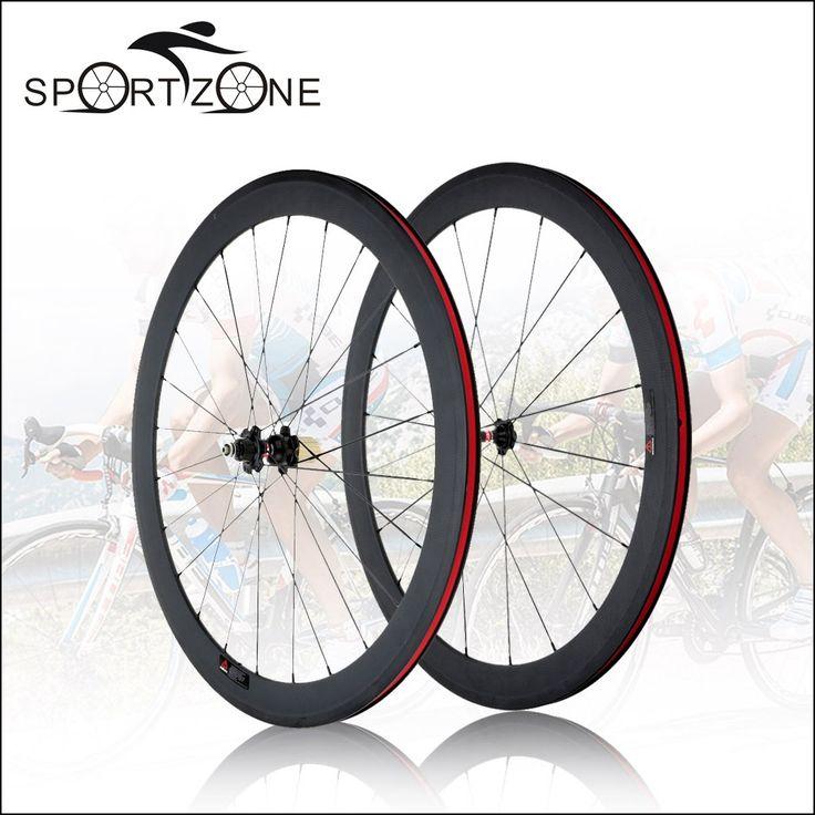 Cheap Mavic Wheels