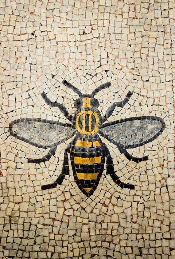 Hey, I found this really awesome Etsy listing at https://www.etsy.com/uk/listing/217469580/manchester-bee-worker-bee-mancunian
