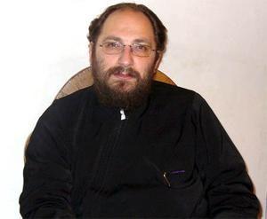 Părintele Constantin Necula   Doxologia