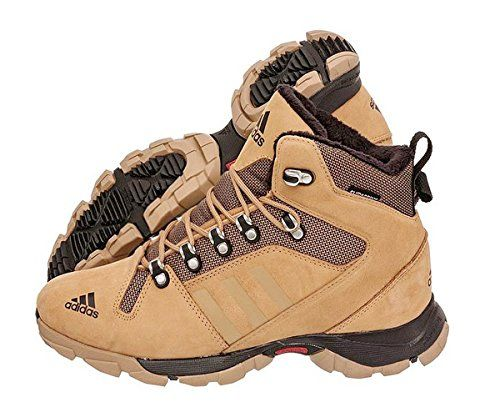 adidas Snowtrail Climaproof Männer Winterstiefel