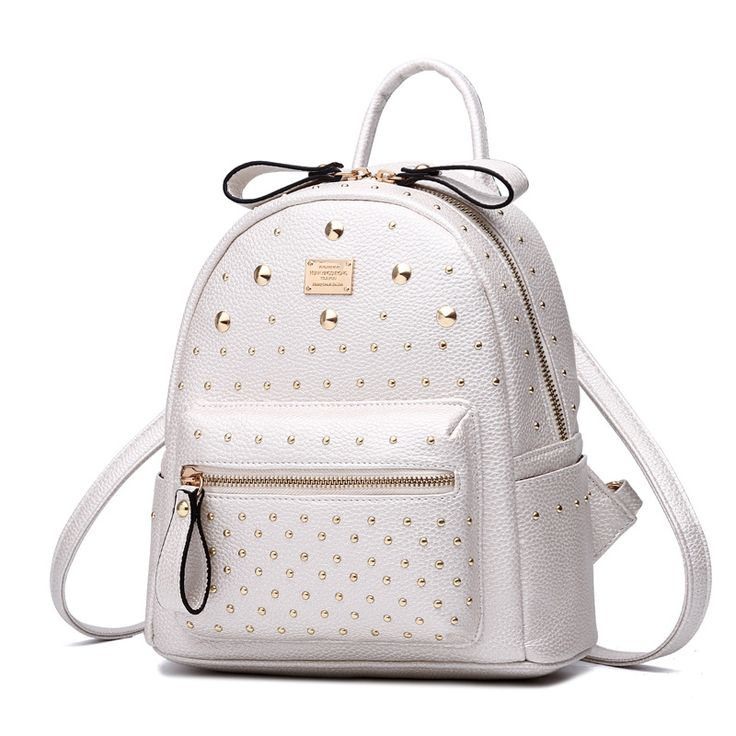 Cheap bag bike, Buy Quality bag presenter directly from China backpack gym bag Suppliers: European and American style of manufacturers selling crocodile women's backpack Backpack