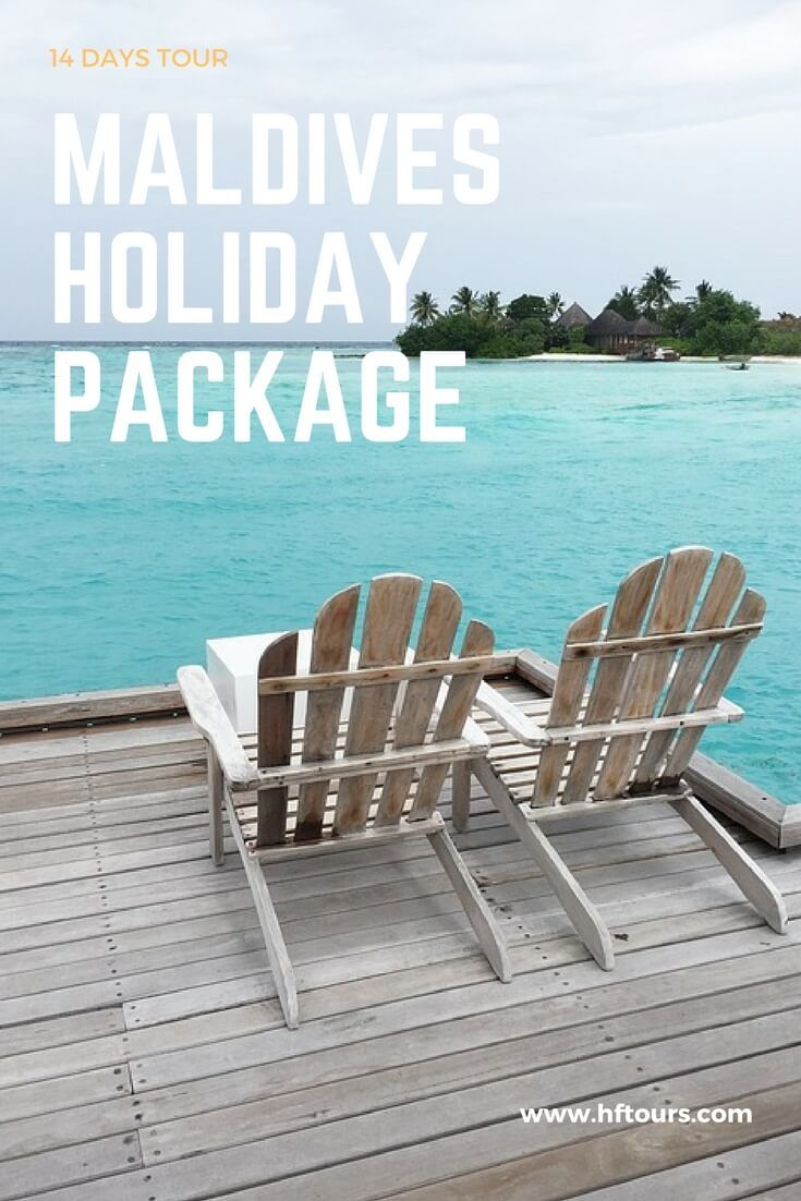 Maldives Holiday Package – Honey Moon Deal – 4 Star Deal http://www.hftours.com/trip/maldives-holiday-package-honey-moon-14-days/ #maldives #travel #tourism #honeymoon #honeymoondeal #pakistan #lahore