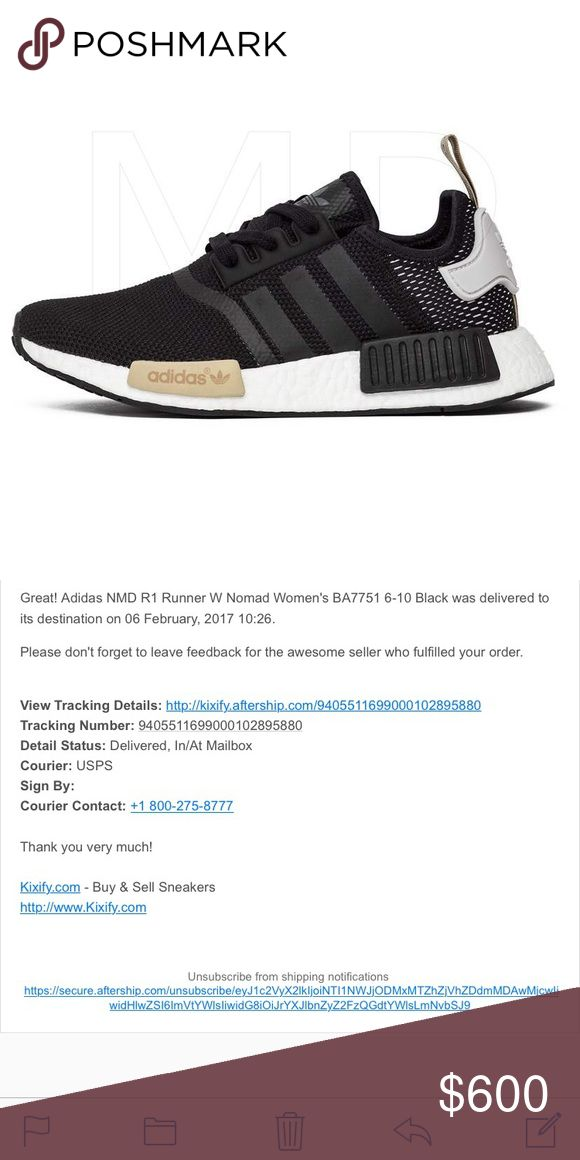 Cheap Adidas NMD R1 Shoes,Cheap Adidas NMD R1 Primeknit Zebra Mogol Pos