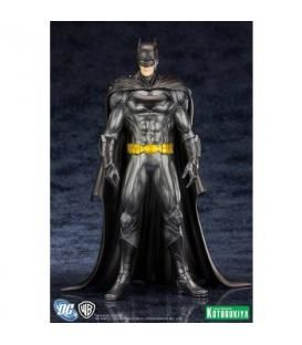 40 best figuras cmics images on pinterest 1 batman and comics figura dc comics batman new 52 artfx 20 cm imagen 1 fandeluxe Gallery