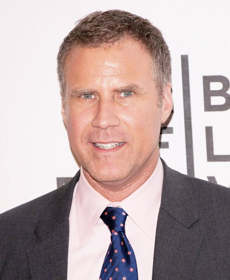 The Lego Movie 2 The Second Part 2019  Will Ferrell as