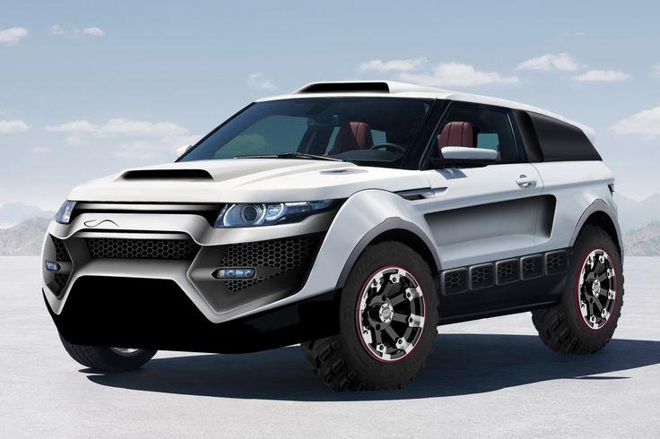 9 best 2014 range rover evoque images on pinterest range rover range rovers and cars. Black Bedroom Furniture Sets. Home Design Ideas