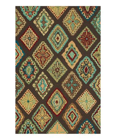 Olivia D Abo Rugs And Brown On Pinterest